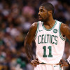 Kyrie Irving Expected to Miss Time After Leaving Celtics Loss to Pacers with Knee Injury