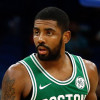 Celtics May Need to Rush Back Irving for Round 1