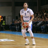 LiAngelo Ball Declares for NBA Draft