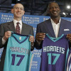 Charlotte Hornets Reportedly Expand General Manger Search Beyond Mitch Kupchak