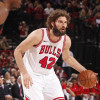 Bulls to Resume Playing Robin Lopez, Justin Holiday After NBA Warns Them About Tanking