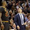 Tyronn Lue Wants Cavaliers' Supporting Cast to Give LeBron James More Help in Pacers Series