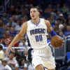 Aaron Gordon Sounds Like He Expects to Re-Sign with Orlando Magic in Free Agency