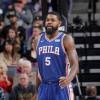 Amir Johnson: 2006 Pistons Let South Beach Beat Them