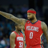 Re-Signing DeMarcus Cousins Would be a Huge Mistake for the Pelicans