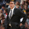 Former Cavaliers Coach David Blatt Believes He Has Unfinished in NBA