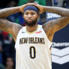 Pelicans Have Discussed Offering DeMarcus Cousins a 2- or 3-Year Sub-Max Deal in Free Agency