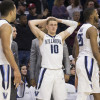 After Villanova's NCAA Title, Some NBA Execs Think Donte DiVincenzo Will Get '1st-Round Looks'