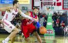 NBA Raising G-League Salaries
