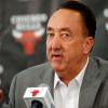 Bulls to Wait Until 2019 to Make Splash in Free Agency