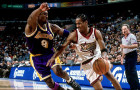 How Iverson's Performance Taught Kobe About Preparation