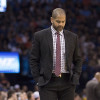 Memphis Grizzlies Reportedly Leaning Toward Retaining J.B. Bickerstaff as Head Coach
