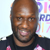 Lamar Odom to Help Launch 'Rich Soil Organics'—A Marijuana Venture