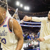 Markelle Fultz Becomes Youngest Player To Have A Triple-Double