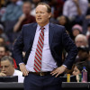 Hawks Coach Mike Budenholzer 'Genuinely' Interested in New York Knicks Gig
