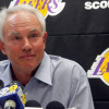 Hornets Offer GM Position to Mitch Kupchak
