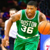 Marcus Smart Could be Cleared by Late April
