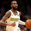 A Desire to Start Could Compel Will Barton to Leave Denver Nuggets in Free Agency