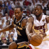 Dwyane Wade (Apparently) Thinks Kawhi Leonard Will Wind Up with Boston Celtics