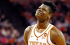 Top Draft Prospect Mohamed Bamba Would Have Preferred Jumping Straight to NBA Out of High School
