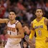 Devin Booker Remains Open to Signing Max Extension with Phoenix Suns This Summer