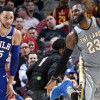 76ers Confident They Can Sign LeBron