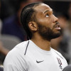 Mutual Interest Between Leonard and Lakers?