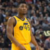 LOL Alert: Jazz GM Threatened to Fire Anyone Who Leaked Details of Donovan Mitchell's Pre-Draft Workout