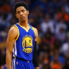 More Injuries in Golden State: Warriors May Lose Patrick McCaw for Rest of Year to Back Injury