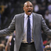 Los Angeles Clippers Haven't Talked Extension with Head Coach Doc Rivers