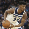 Jimmy Butler Nearing Return to Timberwolves, But Won't Play Against Denver Nuggets