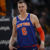 Jeff Hornacek Suggests Knicks Won't Sign Kristaps Porzingis to Extension This Summer