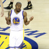 Warriors Expect Andre Iguodala to Be Healthy for Start of NBA Playoffs