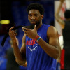 Joel Embiid Believes the Philadelphia 76ers' Time to Win is Now