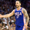 J.J. Redick Thinks Philadelphia 76ers Have What It Takes to Reach NBA Finals