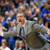 Kentucky Coach John Calipari is in Favor of Ending NBA Draft's 1-and-Done Rule