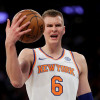Knicks Owner James Dolan Says Kristaps Porzingis Could Potentially Miss All of 2018-19