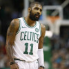 Kyrie Irving Done for Season, Out 4 to 5 Months
