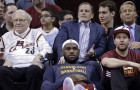 Could Politics Impact LeBron James Decision to Stay or Leave Cleveland?