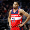 Otto Porter Has Been Dealing with Left Leg Injury During Wizards' 1st-Round Series with Raptors