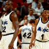 Shaquille O'Neal Thinks He and Penny Hardaway Would've Won an NBA Title If He Stayed with Magic