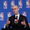 NBA Considering Reseeding in Conference Finals