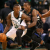 "Eric Bledsoe on Terry Rozier Postgame: ""I Don't Even Know Who the F**k That is"""