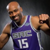Vince Carter to Play One More Season