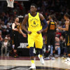 Pacers GM Kevin Pritchard Challenged Victor Oladipo to Be More Than a 'One-Hit Wonder'