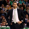 Brad Stevens 'Uncomfortable' with All the Praise He's Receiving for Boston Celtics' Success