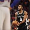 San Antonio Spurs Plan to Offer Kawhi Leonard Super-Max Extension Over Offseason