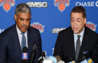 Knicks Interviewed Warriors Assistant Mike Brown, Are Close to Hiring New Head Coach