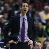 Hornets Hire Spurs Assistant James Borrego as New Head Coach