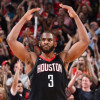 Chris Paul Makes History While Reaching 1st Conference Finals